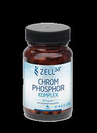 Zell38_Chrom_Phosphor_200x275.png