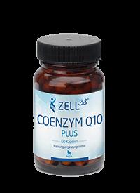 Zell38_Coenzym-Q10_200x275.png