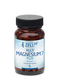 Zell38_Multi-Magnesium-7-plus_200x275.png