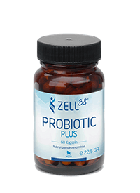Zell38_Probiotic-plus_200x275.png