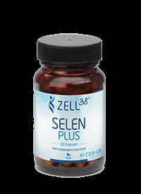 Zell38_Selen-plus_200x275.png