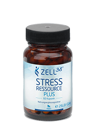Zell38_Stress-Ressource-plus_200x275.png