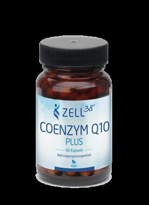 Zell38_Coenzym-Q10-plus_500x687.png