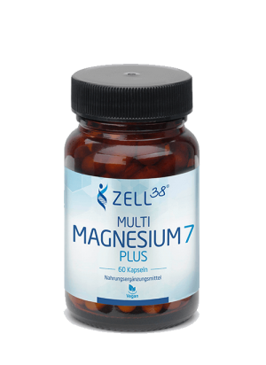 Zell38_Multi-Magnesium-7plus_500x687.png