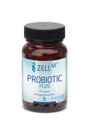 Zell38_Probiotic-plus_500x687.png