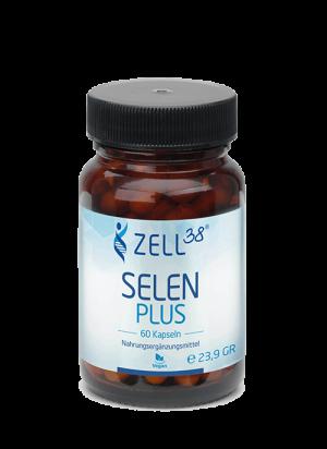 Zell38_Selen-plus_500x687.png
