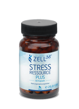 Zell38_Stress-Ressource-plus_500x687.png