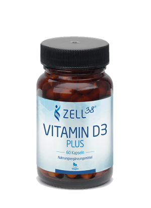 Zell38_Vitamin-D3-plus_500x687.png